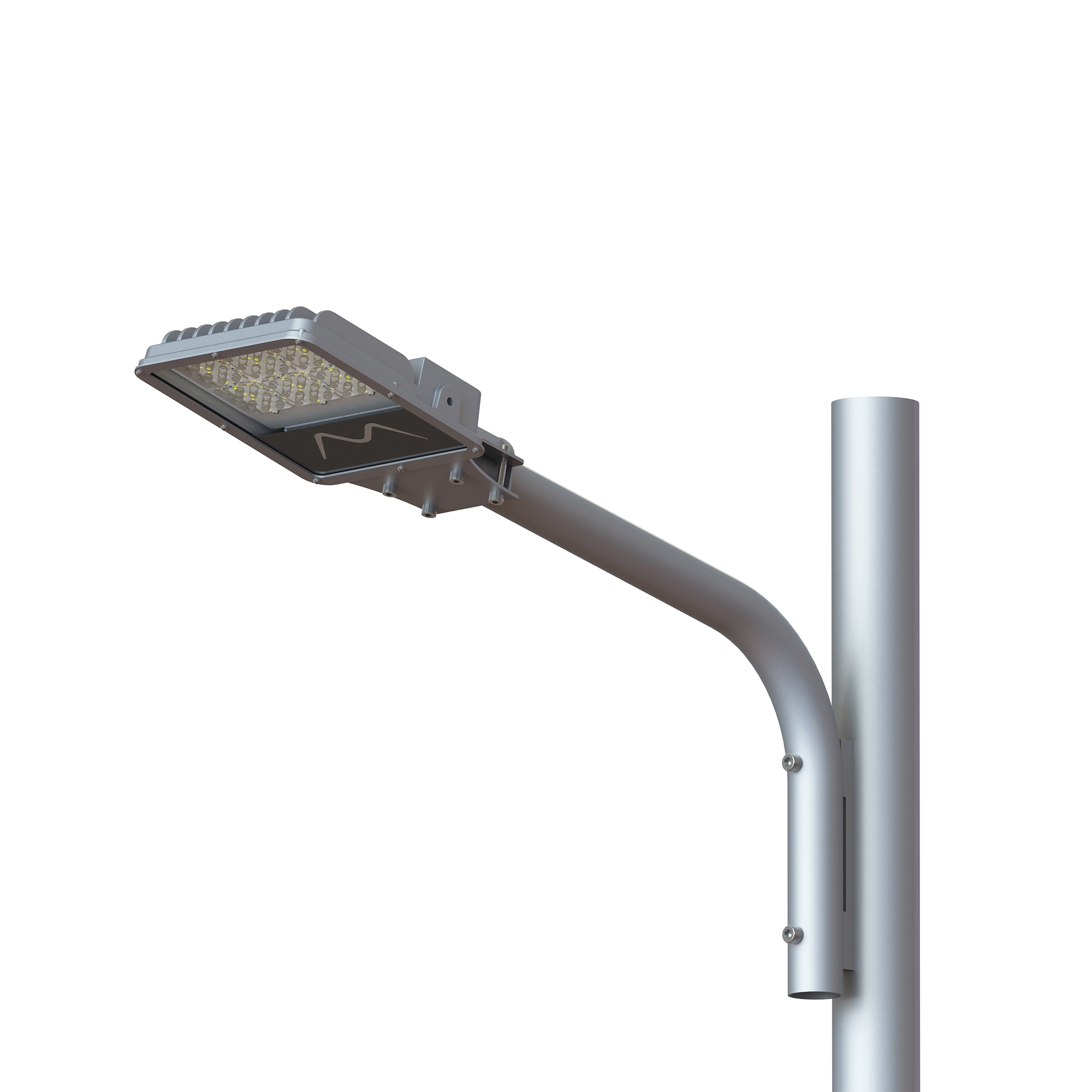 LPM-S Series Economical Led Road Fixture