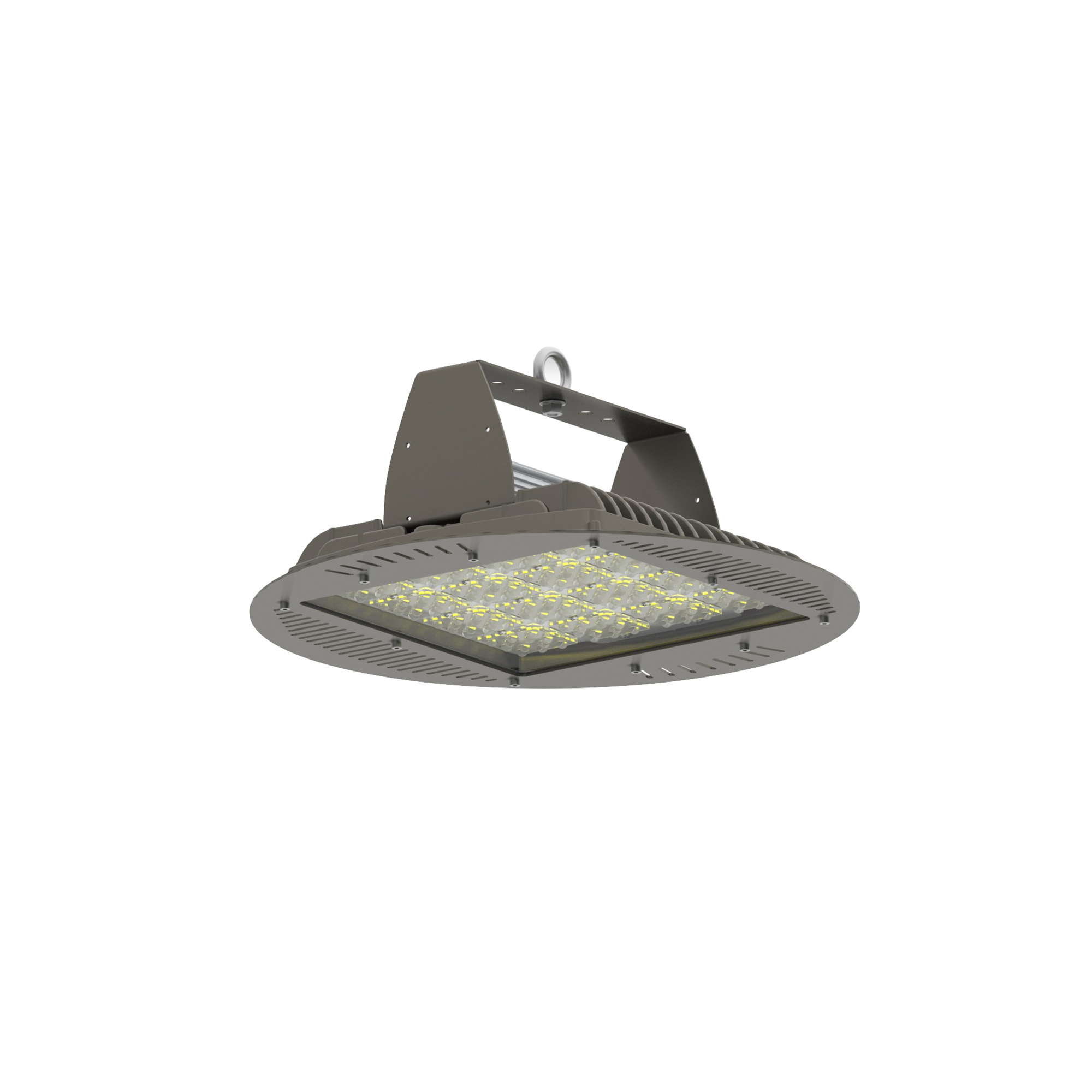 EDS Series High Bay Light
