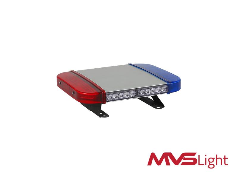 Multi Light Bar A 15 inc