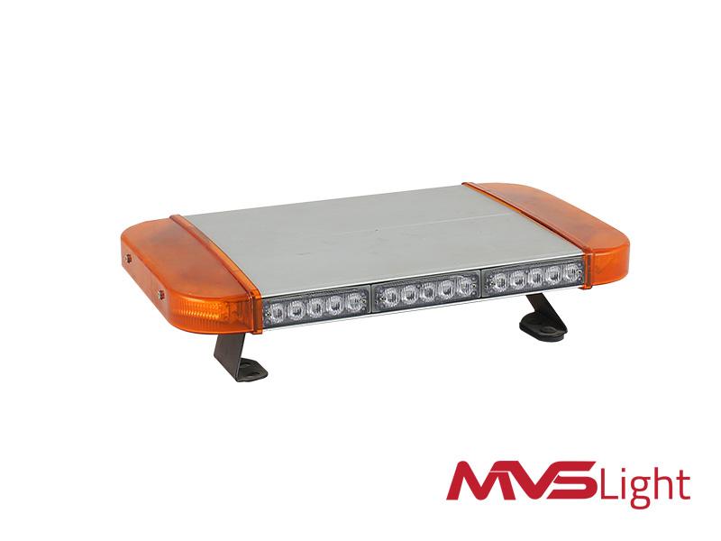 Multi Light Bar A 19 inc
