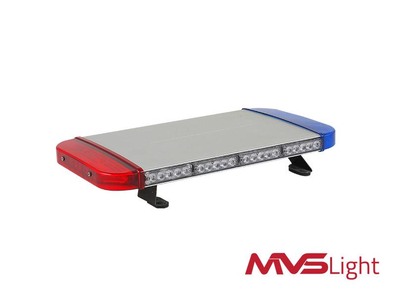 Multi Light Bar A 24 inc