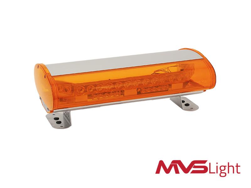 Multi Light Bar C 20 inc