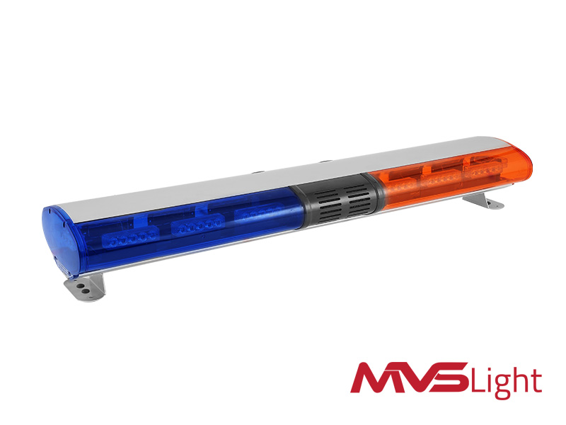 Multi Light Bar C 47 inc