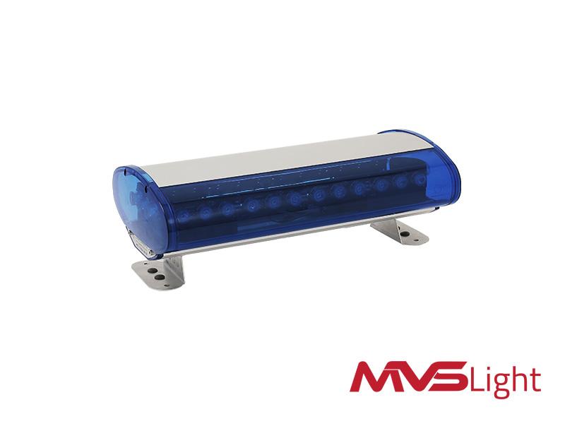 Single Light Bar C 20 inc