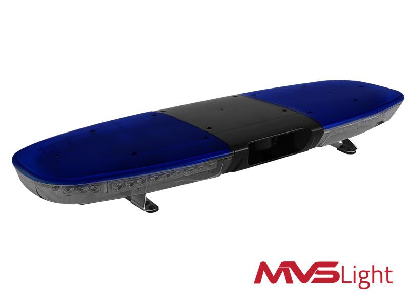 Multi Light Bar D 44 inc
