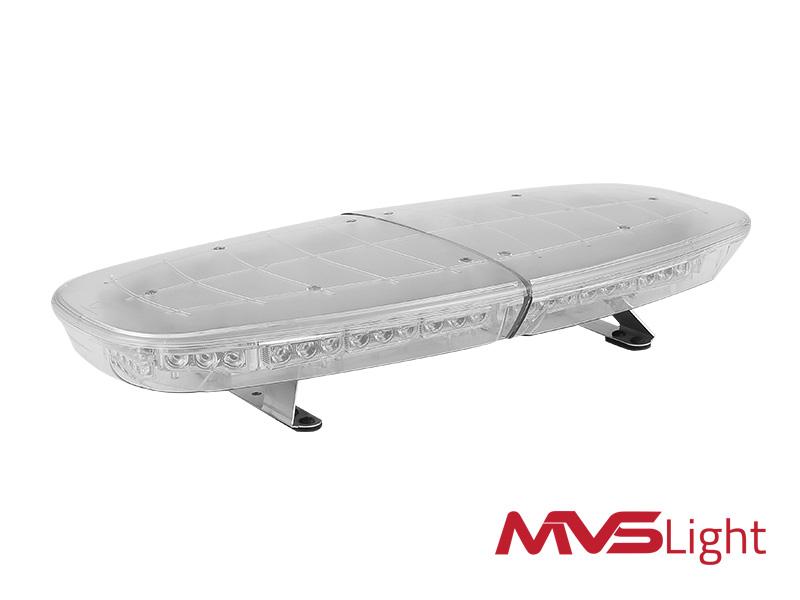 Multi Light Bar D 33 inc