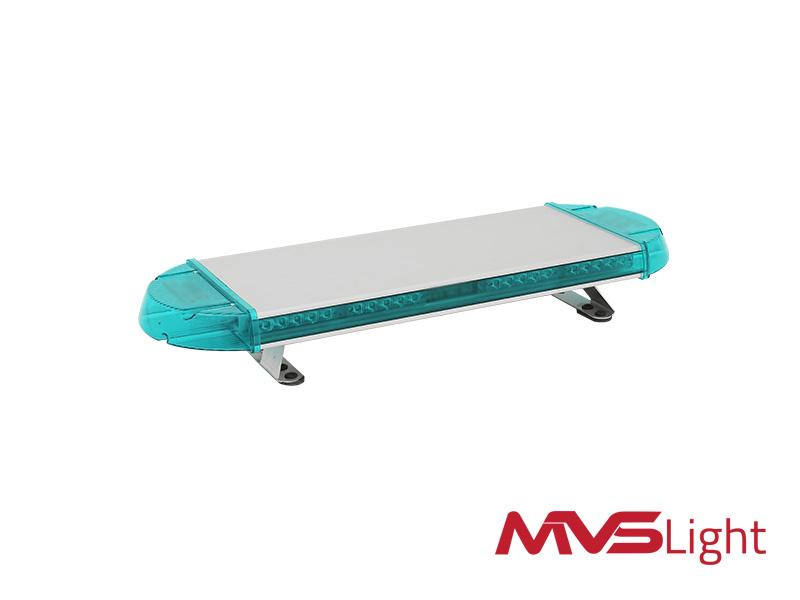 Multi Light Bar T 31 inc
