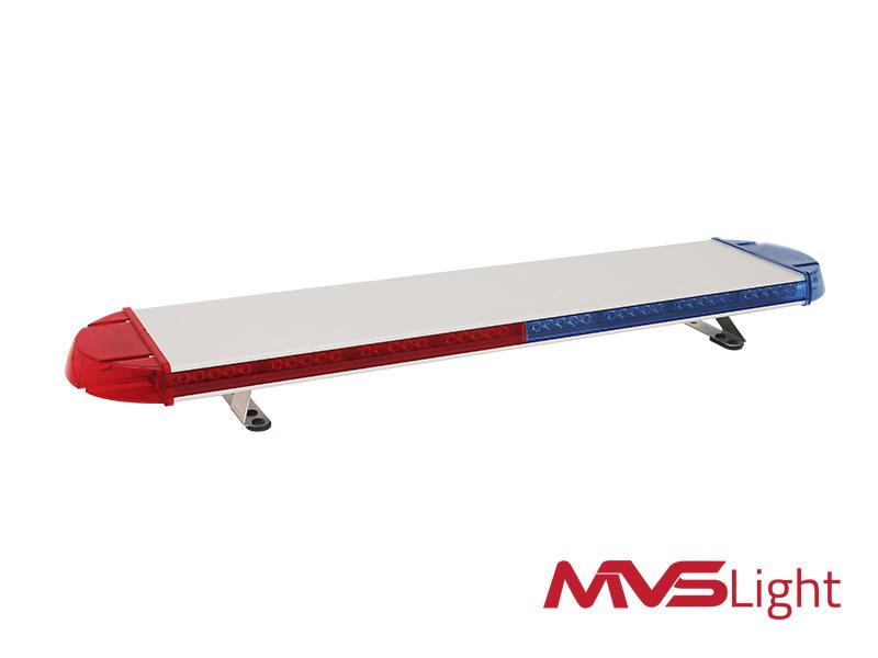 Multi Light Bar T 44 inc