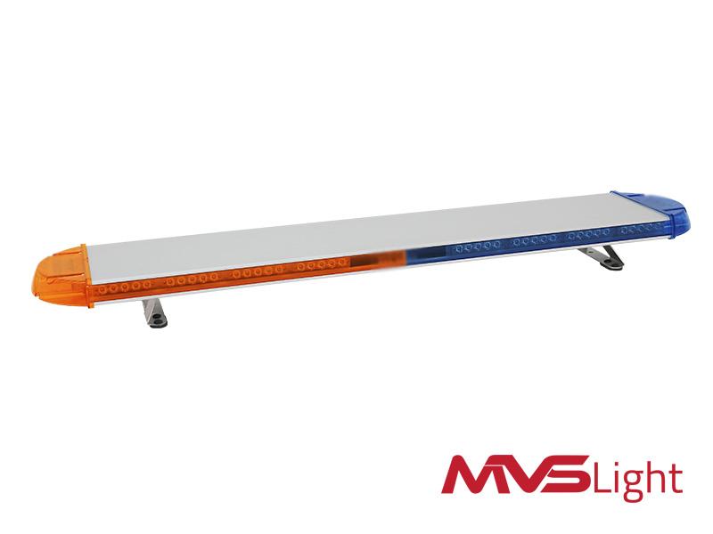 Multi Light Bar T 54 inc