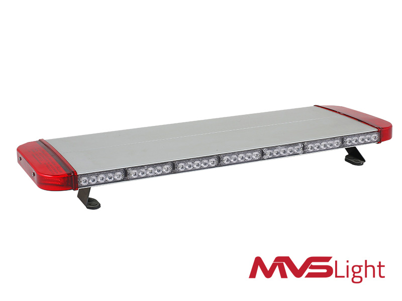 Fire Truck Emergency Light Bar