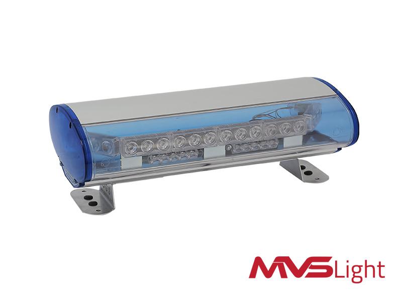 C Model Multi 50 Cm