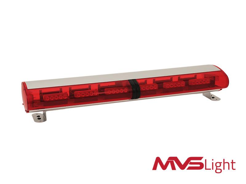 C Model Multi 102 Cm