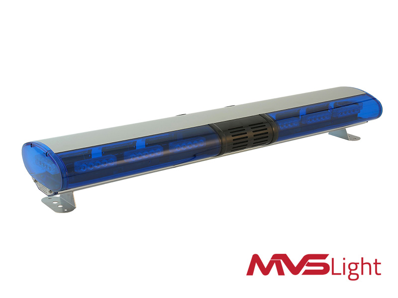 EMS Ambulance Light Bar