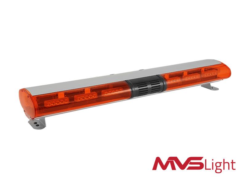 C Model Multi 119 Cm