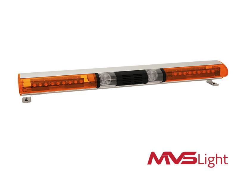 C Model Single 145 Cm