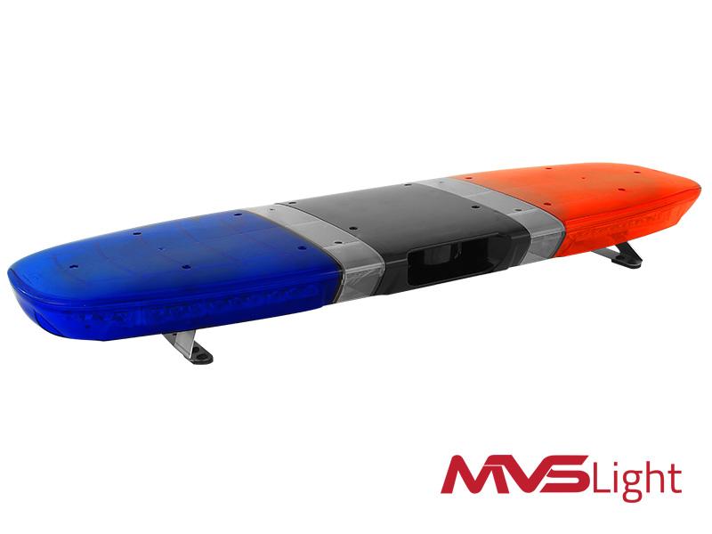 D Model L 126 CS