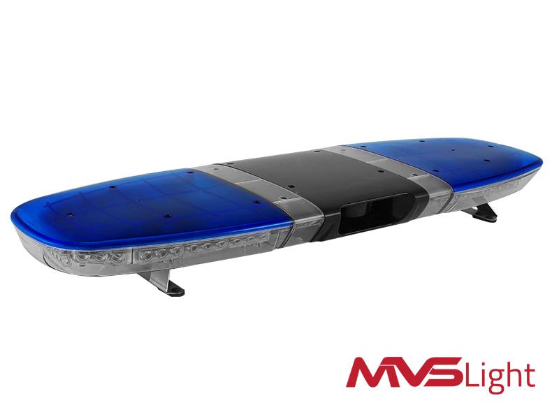 D Model L 125 SS