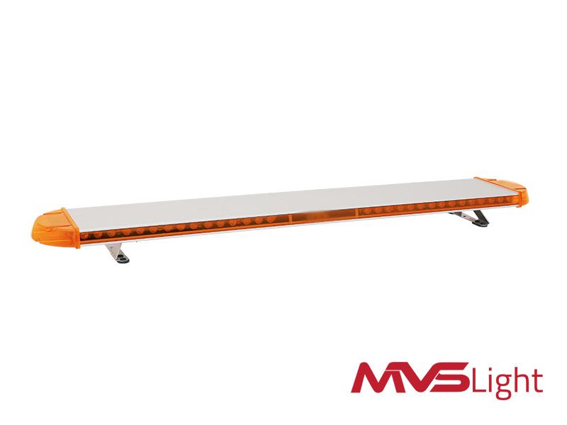 T Model 160 Cm Single