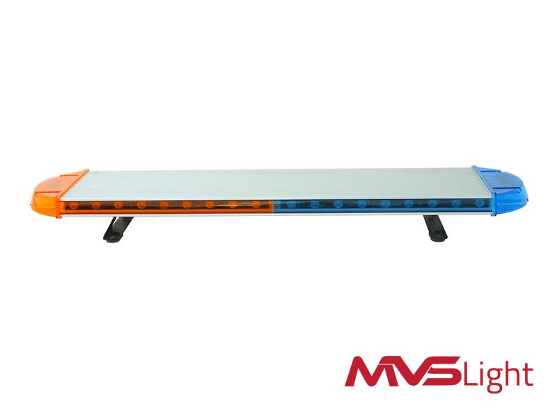 T Model 120 Cm Single