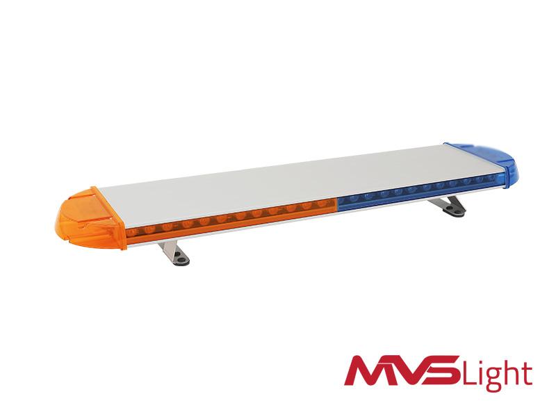 T Model 111 Cm Single