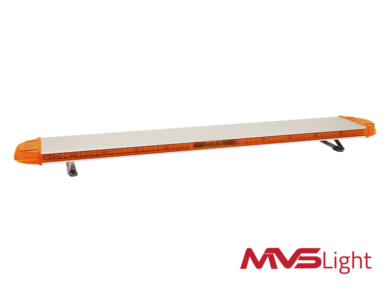 T Model 160 Cm Multi