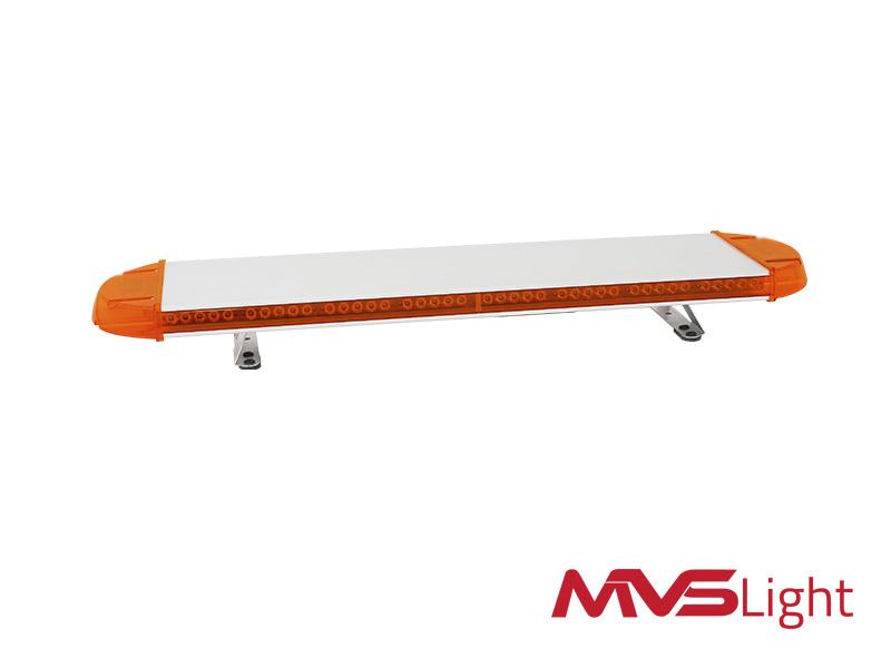 T Model 111 Cm Multi