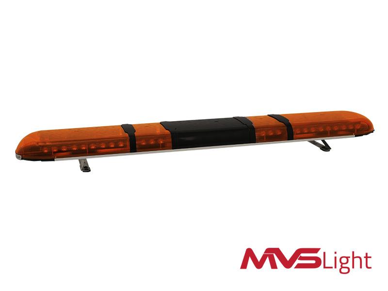 E Model 160 Cm Single