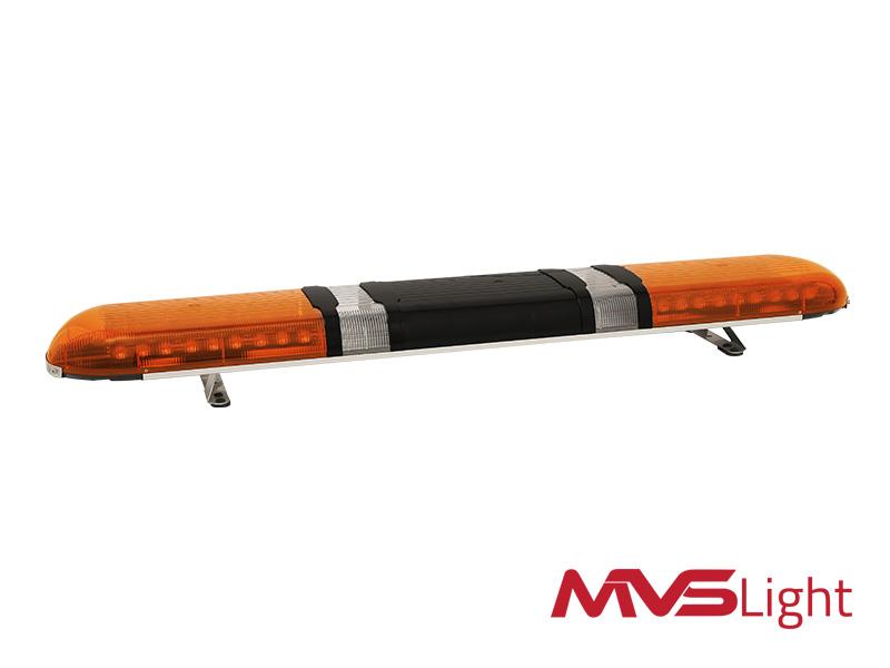 E Model 145 Cm Single