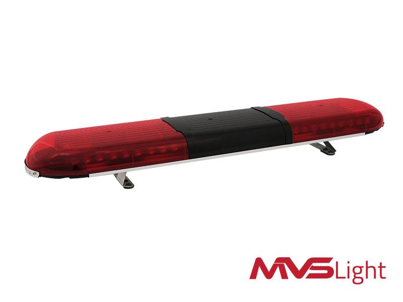 E Model 126 Cm Single