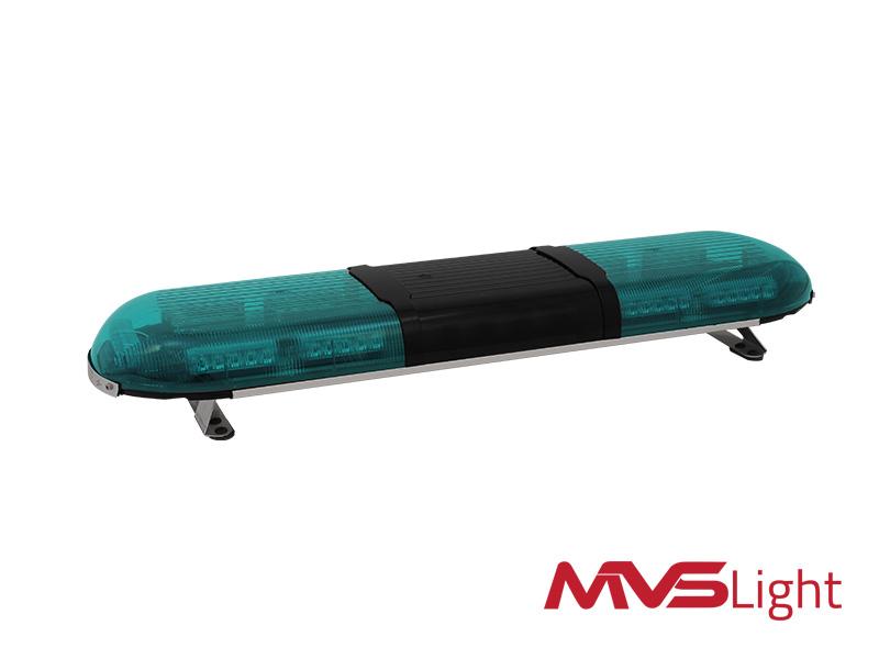 E Model 105 Cm Multi