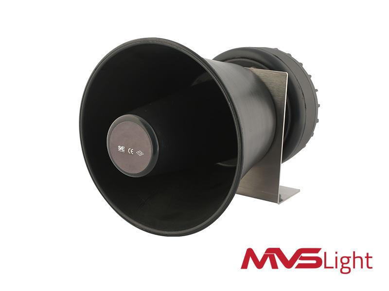 CKS 200W - Kablolu Kumandalı