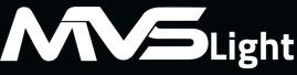 MVS Light